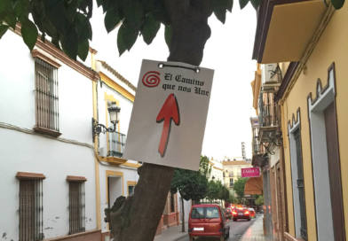 Aplazado el IV Encuentro Comarcal Los Alcores