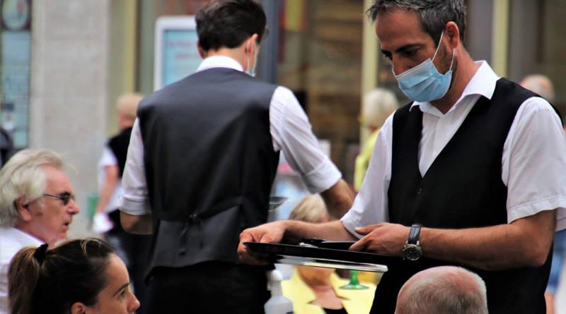 Desempleo: CCOO alerta de la subida de más de 38.000 personas en 2020 en Sevilla y pide altura de miras a los empresarios