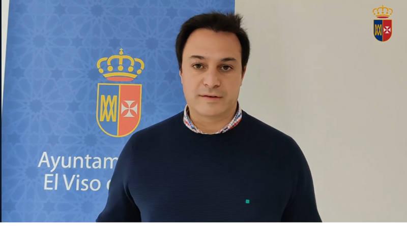 El Ayuntamiento de El Viso denunciará a la Junta de Andalucía